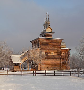 Kolomenskoe in white - Dec12 - 01 wooden church.jpg