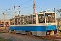 Kolomna 04-2014 img41 tram.jpg