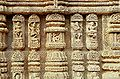 Konarak-sculptures.jpg