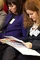 """Konference """"Labāks regulējums efektīvai pārvaldībai un partnerībai"""" 8.-9.novembrī (8227143012).jpg"""