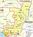 Kongo-republik-karte-politisch-kouilou.png