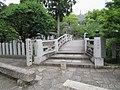 Konkai-Komyoji Gokuraku Bridge 002.jpg