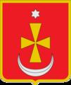 Konotop-COA.PNG