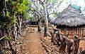 Konso Village, Ethiopia (7995031746).jpg