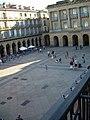 Konstituzio enparantza, Donostia. Euskal Herria.jpg