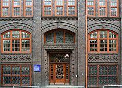 Kontorhaus Stubbenhuk neu.JPG
