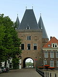 Koornmarktspoort Kampen, RM 23445-WLM.jpg