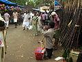 Koratty Muthy Thirunaal IMG 5527.JPG