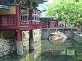 Korea-Songgwangsa-06.jpg