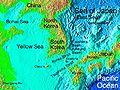 Korea Tsushima Strait descr.jpg