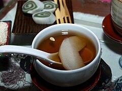 Korean beverage-Baesuk-01.jpg