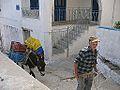 Koronos Naxos 01, 115012.jpg