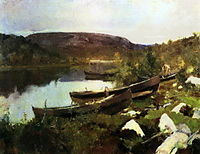 Korovin, St. Triphon's Brook, 1894.jpg