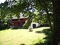 Korpo prästgård, den 28 juni 2007, bild 2.JPG