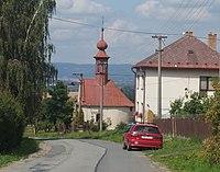 Koruna (SY), kaple.jpg