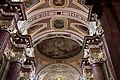 Kosciol jezuitow pw sw Stanislawa Bp 09.jpg
