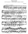 Kosenko Op. 19, No. 10.png