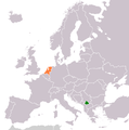 Kosovo Netherlands Locator.png