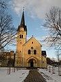 Kostel Povýšení sv. Kříže v Rybářích.jpg
