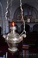 Kostel sv. Jiří Velké Opatovice 3.JPG