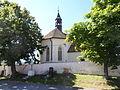 Kostel sv Vaclava v obci Zdar 03.JPG
