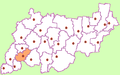Kostroma-oblast-Sudislavl.png