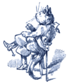 Kot w butach (Artur Oppman) page 0012a.png