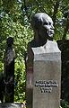 Kotane Grave Moscow.JPG