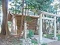 Kotesashi-jinja 14.jpg