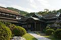 Kotohira-cho Public Hall05n4592.jpg