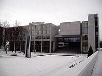 Kouvolan kaupungintalo.JPG