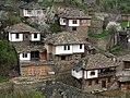 Kovachevitsa village in southern Bulgaria.jpg