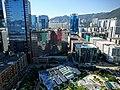 Kowloon Bay, Hong Kong - panoramio (76).jpg