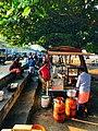 Kozhikode beach pettikada.jpg