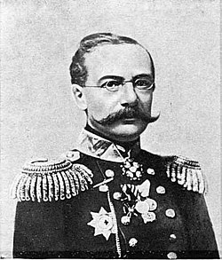 Kozljaninov Nikolaj Fedorovitch.jpg