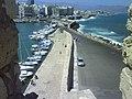 Kréta Heraklion - panoramio.jpg