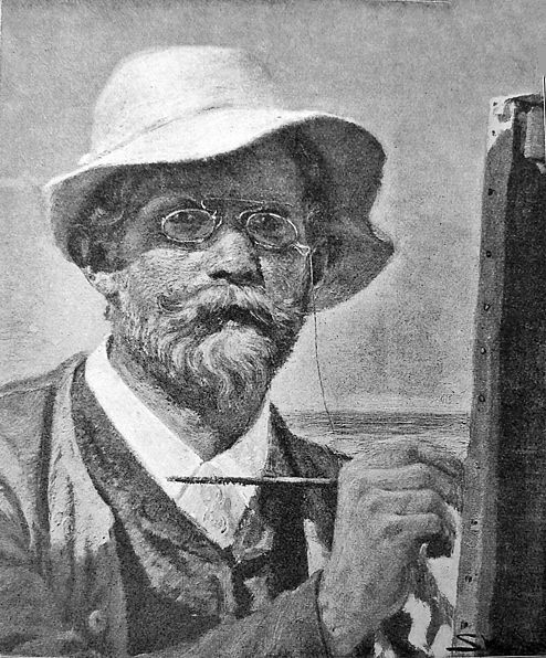 Fil:Krøyer PS.jpg