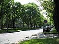 Krakow-os Urocze ulica.jpg