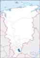Krasnojarski-krai-sayansky.png