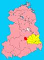 Kreis Jessen im Bezirk Cottbus.PNG