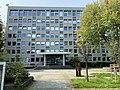 Kreis Mettmann Verwaltungsgebäude 1.jpg