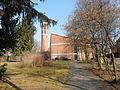 Kreuzkirche Schweinau Lochnerstraße 01.JPG