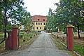 Krieblowitz-Schloss-2.jpg