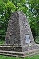 Kriegerdenkmal Altrahlstedt (Hamburg-Rahlstedt).2.ajb.jpg