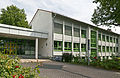Kriftel Lindenschule 20110818.jpg