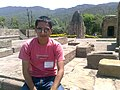Krimchi temples udhampur (25).jpg