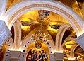 Kripta hrama Svetog Save u Beogradu 01.jpg