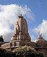 Krishna Temple 2a (4968103820).jpg