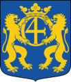Kristianstad kommunvapen - Riksarkivet Sverige.png
