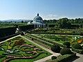Kroměříž, Květná zahrada (38).jpg